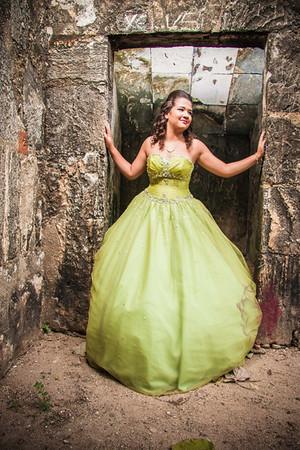 IMG_1719 January 03, 2014Sesion de Quinceaños de Maria Isabel