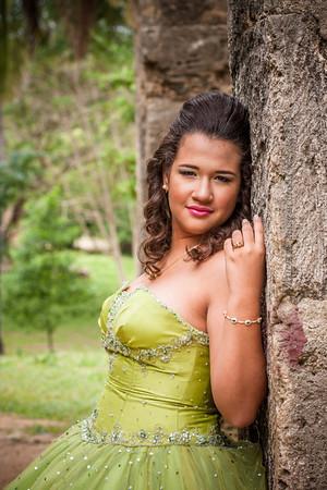 IMG_1707 January 03, 2014Sesion de Quinceaños de Maria Isabel