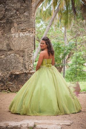 IMG_1714 January 03, 2014Sesion de Quinceaños de Maria Isabel