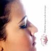 IMG_1640 January 02, 2014Sesion de Quinceaños de Maria Isabel