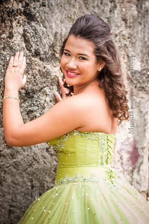 IMG_1697 January 03, 2014Sesion de Quinceaños de Maria Isabel