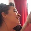 IMG_1644 January 02, 2014Sesion de Quinceaños de Maria Isabel