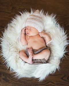 -Ava Joy newborn20160416IMG_8536