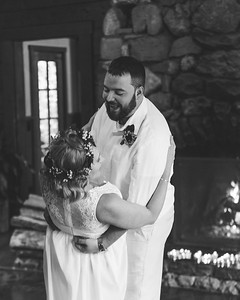 Michelle & Danny Sotelo 3 18 18 wedding-411