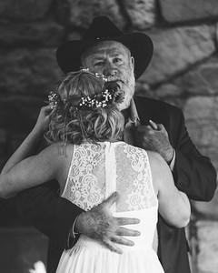 Michelle & Danny Sotelo 3 18 18 wedding-448-2