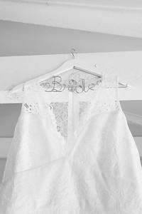 Michelle & Danny Sotelo 3 18 18 wedding-048