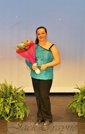 2015 05 16 Dancin on Broad