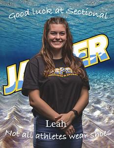 LeahH3