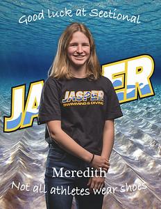 MeredithK