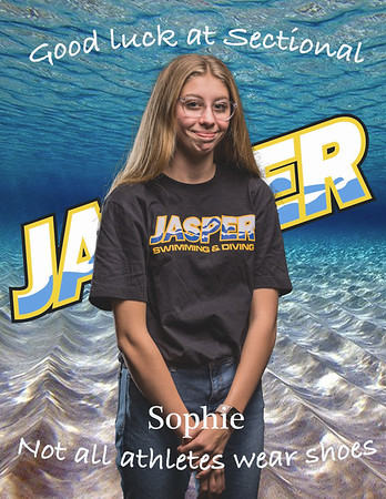 SophieC