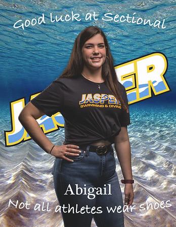 AbigailG