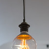 lighting Bulb decorative Edison Bulb carbon filament incandescent light bulbs