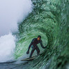 ryan watts surfing pampa