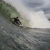 blackspot, bundoran surf session