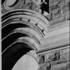 Christ Church Cathdrel