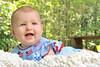 Callie 3 month 027