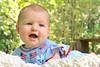 Callie 3 month 028