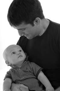 Jake Davis- 6 months