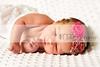 Newborn004