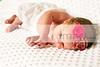 Newborn002