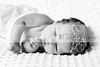 Newborn004 filter