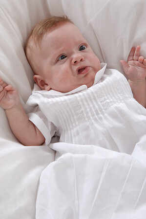 Babies 395