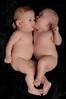 Babies 015