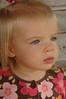 Anna Cate 053