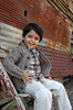 Patel 025