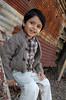 Patel 014