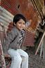 Patel 015