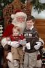 Brock Santa 010