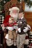 Brock Santa 014