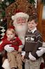 Brock Santa 002