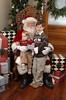 Brock Santa 009