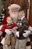 Brock Santa 018