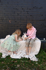 Cullison Easter