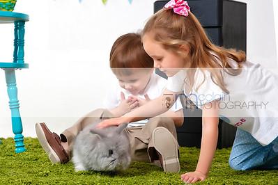 Jordan Easter 2014