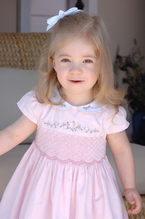 Kelsey 2 year 030