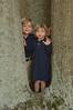 Luke and Anna 054
