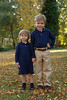 Luke and Anna 090