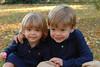 Luke and Anna 074
