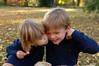Luke and Anna 082
