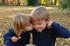 Luke and Anna 079