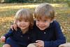 Luke and Anna 070