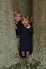 Luke and Anna 048