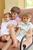 Paulk Children 2011 008