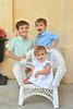 Paulk Children 2011 521