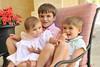 Paulk Children 2011 016