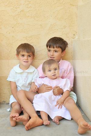 Paulk Children 2011 032